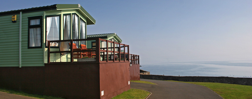 Perfect Caravan Sales At Kinghorn Harbour Fife Scotland Caravans Holiday Homes For Hire