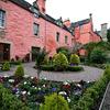 Abbot House, Dunfermline