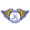 Fife Flyers Ice Hockey Team